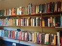 Our Discipleship Library