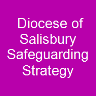 Diocese of Salisbury Safeguarding Strategy