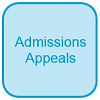 Admissions Appeals
