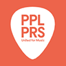 PPLPRS- United for Music