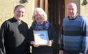 Another Eco Church Award