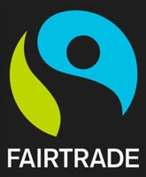 Key Questions and Top Tips for Fairtrade