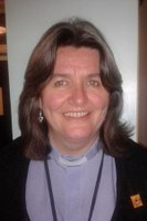 New Archdeacon of Wilts Appointed