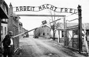 Remembering the Holocaust *Updated