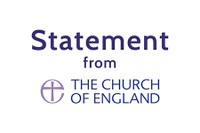 Weddings in churches: an update from the Church of England