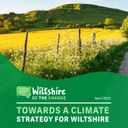 Wiltshire Council consults on Climate