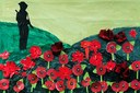 Westbury Leigh Remembers